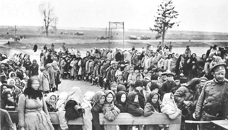 bobrujsk_1915.jpg